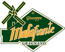 La Pasta di Gragnano trafilata al bronzo del Pastificio Malafronte
